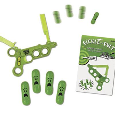 Click to get Pickle Catapult