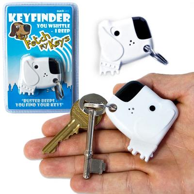 Click to get Fetch My Keys Key Finder