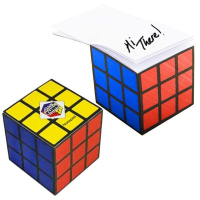 Click to get Rubiks Cube Notepad
