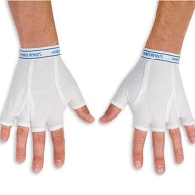 Click to get Handerpants  Underpants for Hands