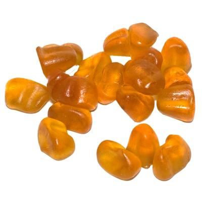 Click to get Ear Wax Candy