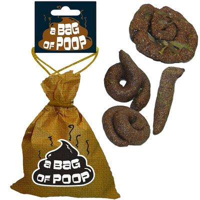 Click to get Bag of Poop