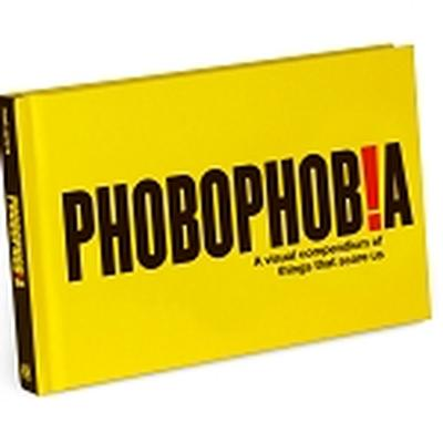 Click to get PhobiaPhobia Book