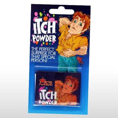 Getpranks Com Your Prank Source Itch Powder