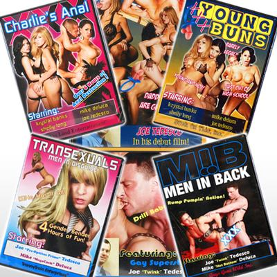 online porn dvd store In 2016, you can do it all online on the internet and completely anonymous,   fleshlight, sybian, sex swings, porn DVD/bluray or latex condoms for safe sex, .