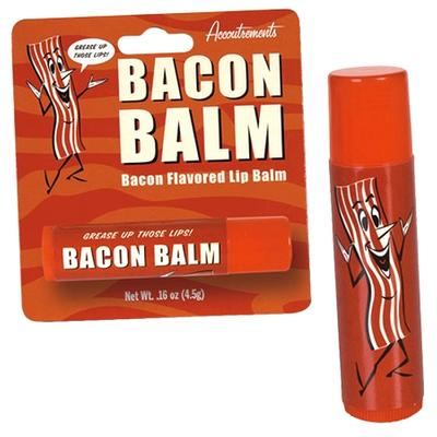 Click to get Bacon Lip Balm