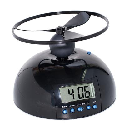 Click to get Flying Alarm Clock