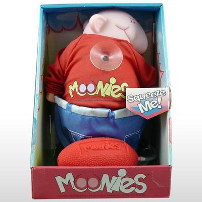 Getpranks Com Your Prank Source Moonies The Mooning Doll