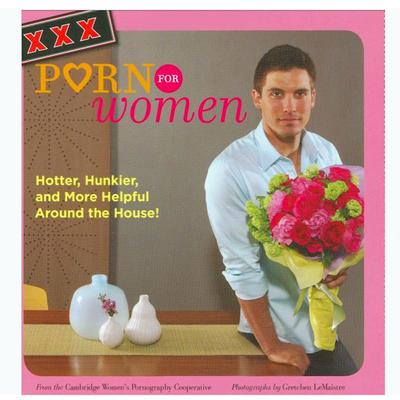 Click to get XXX Porn for Women Book