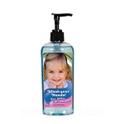 Click to get Filthy Little Animal Liquid Hand Soap