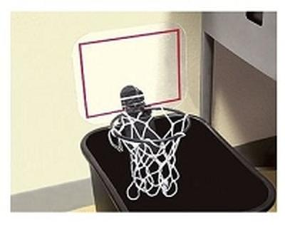 Click to get Cheering Basketball Set