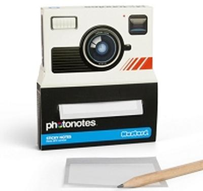 Click to get Photonotes Stickies