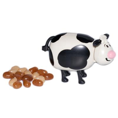 Click to get Pooping Cow Candy