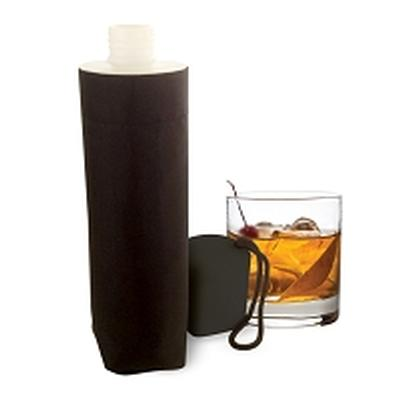 Click to get Fake Umbrella Flask