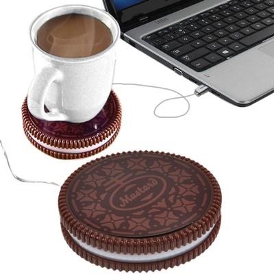 Click to get Hot Cookie USB Warmer
