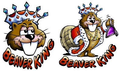 Click to get Beaver King