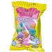 Rabbit Tail Cotton Candy