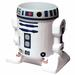 Star Wars: R2D2 Foam Huggie